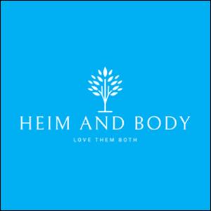 heim-and-body