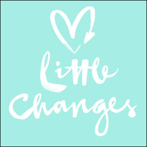 little-changes